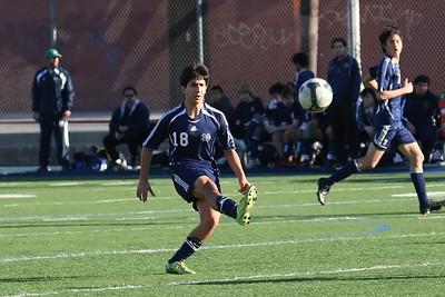 ND Varsity Soccer Loyola-Niehaus-9745-1