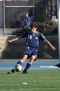 ND Varsity Soccer Loyola-Niehaus-9611-1
