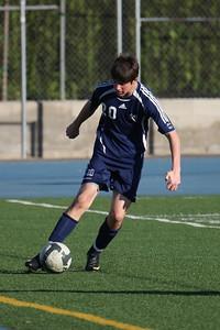 ND Varsity Soccer Loyola-Niehaus-9626-1