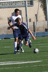 ND Varsity Soccer Loyola-Niehaus-9595-1