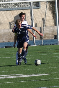 ND Varsity Soccer Loyola-Niehaus-9596-1