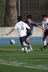 ND Varsity Soccer Loyola-Niehaus-9554-1