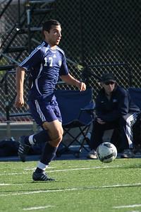 ND Varsity Soccer Loyola-Niehaus-9515-1