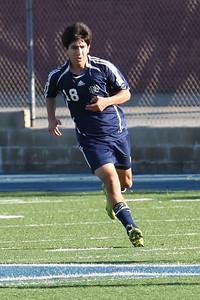 ND Varsity Soccer Loyola-Niehaus-9593-1