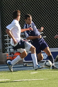 ND Varsity Soccer Loyola-Niehaus-9713-1