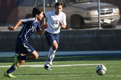 ND Varsity Soccer Loyola-Niehaus-9605-1