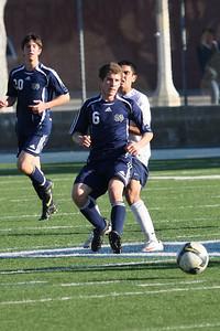 ND Varsity Soccer Loyola-Niehaus-9729-1
