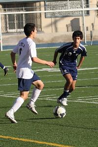 ND Varsity Soccer Loyola-Niehaus-9708-1