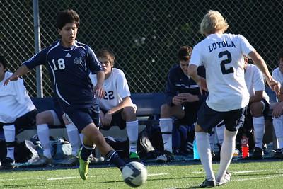 ND Varsity Soccer Loyola-Niehaus-9536-1
