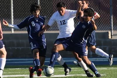 ND Varsity Soccer Loyola-Niehaus-9541-1