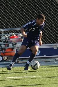 ND Varsity Soccer Loyola-Niehaus-9717-1
