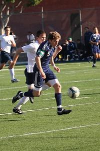 ND Varsity Soccer Loyola-Niehaus-9580-1