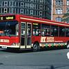 S941  UAL