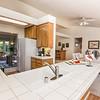 DSC_8987_kitchen