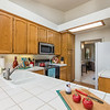 DSC_8984_kitchen