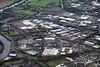 Aerial photo of Lenton Lane Industrial Estate-1