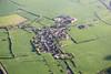 Aerial photo of Bole.