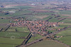 Aerial photo of a Claypole-100