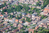 Aerial photo of Edwinstowe-53