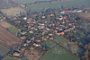 Aerial photo of Morton.