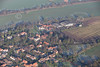 Aerial photo of Morton.