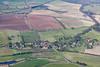Aerial photo of Norton.