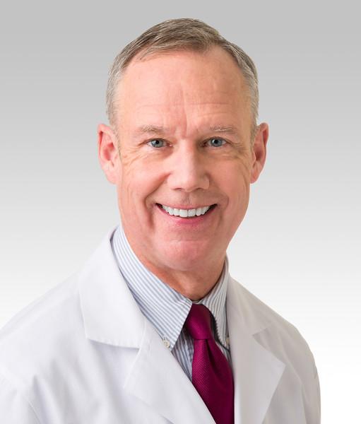 Calvin Brown, Jr., MD, Rheumatology