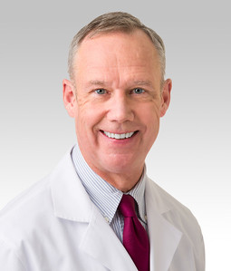 Calvin Brown, Jr., MD, Rheumatology
