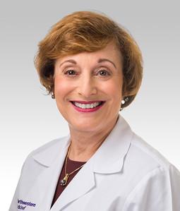 Rosalind Ramsey-Goldman, MD, DrPH, Medicine/Rheumatology