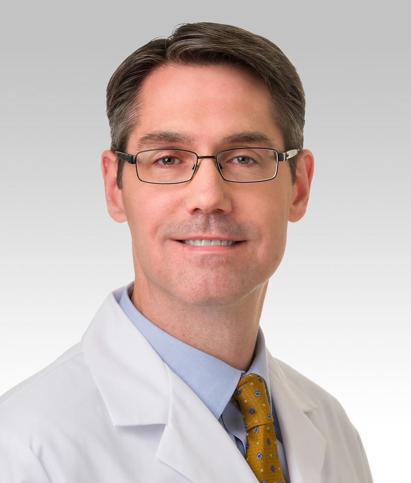 Kevin O'Leary, MD, MS, Medicine/Hospital Medicine