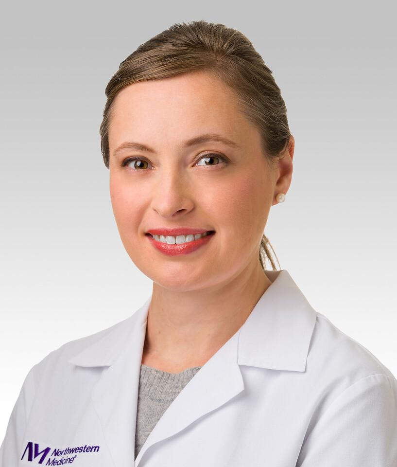 Carolyn Bevan, MD, Neurology
