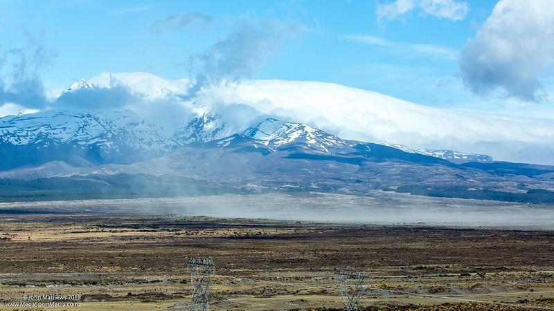 20181108 Dust Storm & Mt Ruapehu, NZ  _JM_7136