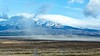 20181108 Dust Storm & Mt Ruapehu, NZ  _JM_7136