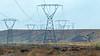 20181108 Transmission lines, Desert Road, NZ  _JM_7125