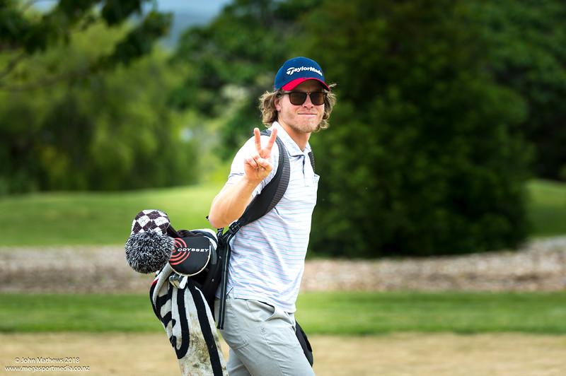 20181106 Josef Edge at Royal Wellington Golf Course _JM_7069