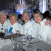 20191101 Deb, June, Josie and Janet at Mike MCabes Heavenly Ball _JM_8524