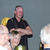 20191101 Mike MCabe talking to Jim Bolger at Heavenly Ball _JM_8518
