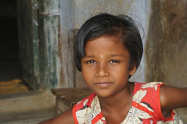 Nov 2016 - Panchmura ( West Bengal )