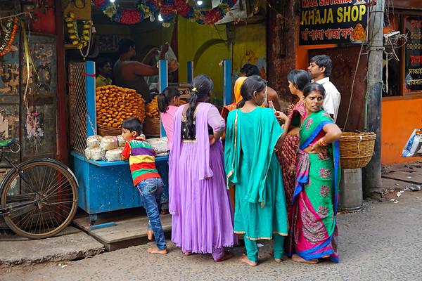 Nov 2016 - Puri (Orissa) 3