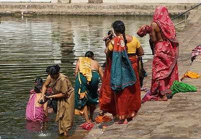 Nov 2016 - Puri (Orissa) 4