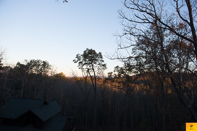 nov14_2015-BlueRidge