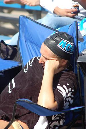 2009 SCY Championships - Mission Viejo - part 2