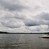Shorts Lake