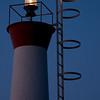 Black Rock Lighthouse