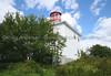 Burntcoat Head Lighthouse
