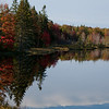 Fall Colors, Rossignol, NS