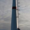 Black Rock Lighthouse, NS