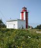 Prim Point Lighthouse