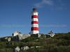 Sambro Island Lighthouse