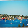 Lunenburg Waterfront II